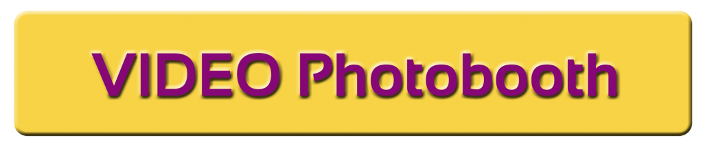 VIDEO_Photobooth_png